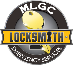 mobile locksmith gold coast logo